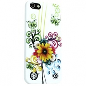 coque rigide iphone 5